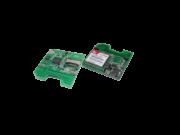GSM-модуль для StarLine