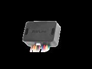 Модуль запуска двигателя для StarLine