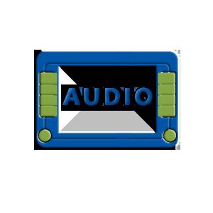 Установка магнитол и аудиосистем