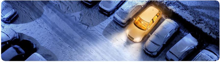 Иллюстрация к статье об угоне и автозапуске двигателя