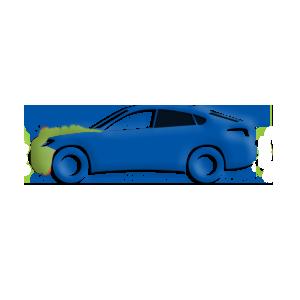 Тонировка и бронирование автомобиля