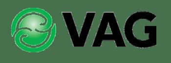 VAG icon
